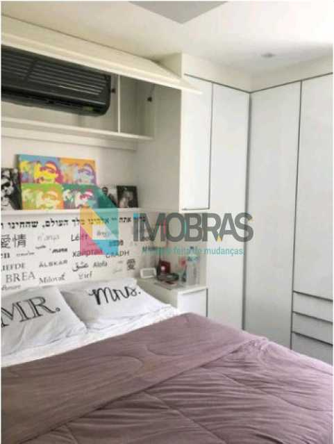 Screenshot_12 - Cobertura à venda Rua Figueiredo Magalhães,Copacabana, IMOBRAS RJ - R$ 1.995.000 - BOCO20022 - 11