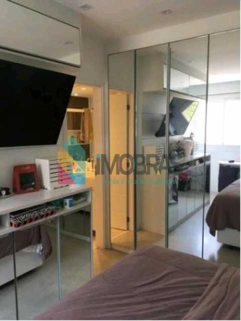 Screenshot_13 - Cobertura à venda Rua Figueiredo Magalhães,Copacabana, IMOBRAS RJ - R$ 1.995.000 - BOCO20022 - 10