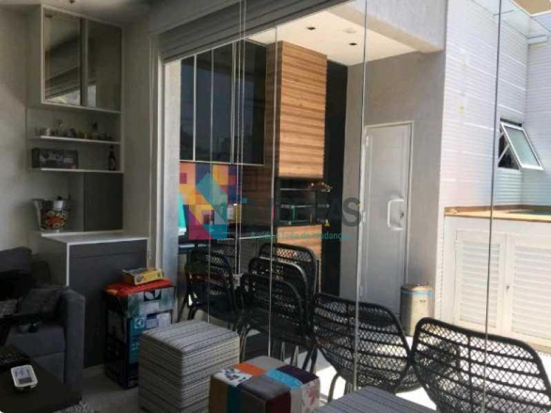 Screenshot_15 - Cobertura à venda Rua Figueiredo Magalhães,Copacabana, IMOBRAS RJ - R$ 1.995.000 - BOCO20022 - 18