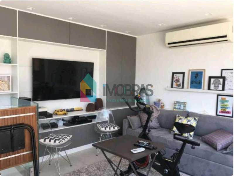 Screenshot_16 - Cobertura à venda Rua Figueiredo Magalhães,Copacabana, IMOBRAS RJ - R$ 1.995.000 - BOCO20022 - 17
