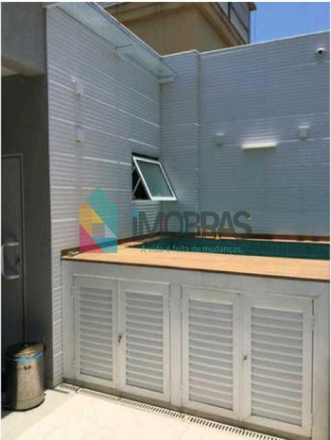 Screenshot_17 - Cobertura à venda Rua Figueiredo Magalhães,Copacabana, IMOBRAS RJ - R$ 1.995.000 - BOCO20022 - 20