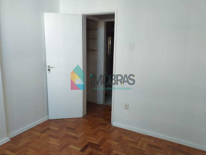 c60e0f25-d876-41a3-92d0-d185e7 - Apartamento 1 quarto à venda Flamengo, IMOBRAS RJ - R$ 450.000 - BOAP10376 - 6