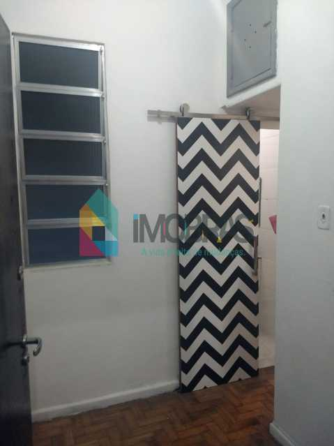 f4b15937-b024-4e5a-8dec-1796c9 - Apartamento À Venda - Botafogo - Rio de Janeiro - RJ - BOAP00086 - 1