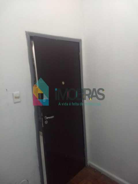 0cdff71d-c984-4caf-b967-ddcb73 - Apartamento À Venda - Botafogo - Rio de Janeiro - RJ - BOAP00086 - 3