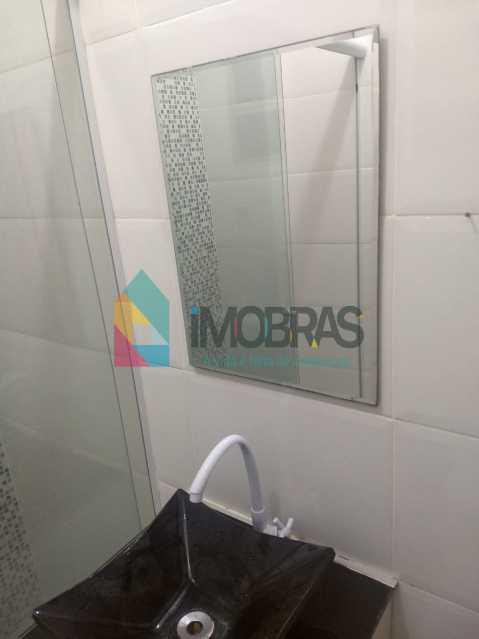 4fb4624f-545a-48c0-8e7c-3f68aa - Apartamento À Venda - Botafogo - Rio de Janeiro - RJ - BOAP00086 - 11