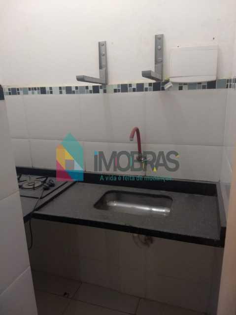 7ad3c2dc-ed37-485c-a429-872359 - Apartamento À Venda - Botafogo - Rio de Janeiro - RJ - BOAP00086 - 7