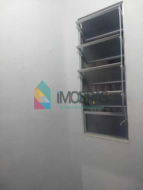78d6d413-254d-436d-8c42-b10bb3 - Apartamento À Venda - Botafogo - Rio de Janeiro - RJ - BOAP00086 - 4