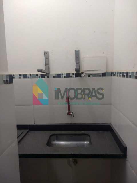 454e0a3f-06b1-4b3b-b3d2-d75622 - Apartamento À Venda - Botafogo - Rio de Janeiro - RJ - BOAP00086 - 9