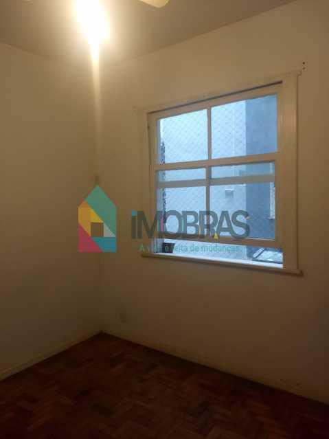 c1876f2e-38ac-4819-ac7a-77553a - Apartamento À Venda - Botafogo - Rio de Janeiro - RJ - BOAP00086 - 6