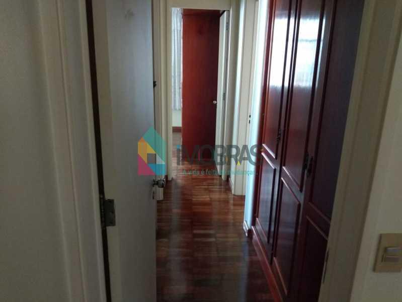 4c9c8e44-2d01-4604-8124-e891e0 - Apartamento 3 quartos à venda Laranjeiras, IMOBRAS RJ - R$ 1.015.000 - BOAP30511 - 8
