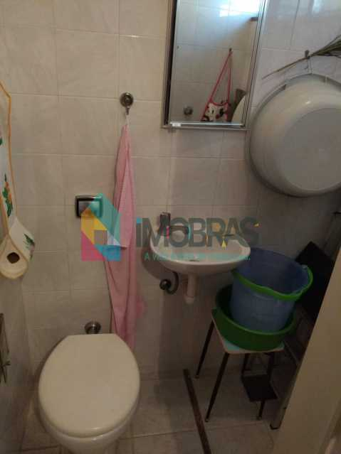 7ab4bf93-77e4-46df-9f4b-0eb461 - Apartamento 3 quartos à venda Laranjeiras, IMOBRAS RJ - R$ 1.015.000 - BOAP30511 - 7
