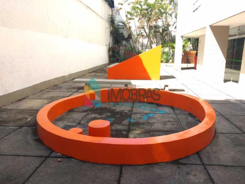 011f3fcd-a869-4a82-92b9-b029e7 - Apartamento 3 quartos à venda Laranjeiras, IMOBRAS RJ - R$ 1.015.000 - BOAP30511 - 17