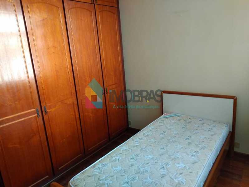 29e1a5ac-11dc-42da-9b74-c08123 - Apartamento 3 quartos à venda Laranjeiras, IMOBRAS RJ - R$ 1.015.000 - BOAP30511 - 9