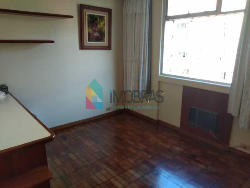 57fead8a-79c5-4793-94a6-bdf42c - Apartamento 3 quartos à venda Laranjeiras, IMOBRAS RJ - R$ 1.015.000 - BOAP30511 - 10