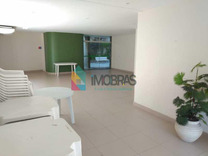 887bb1b5-52b1-42ae-b29a-618bc3 - Apartamento 3 quartos à venda Laranjeiras, IMOBRAS RJ - R$ 1.015.000 - BOAP30511 - 16