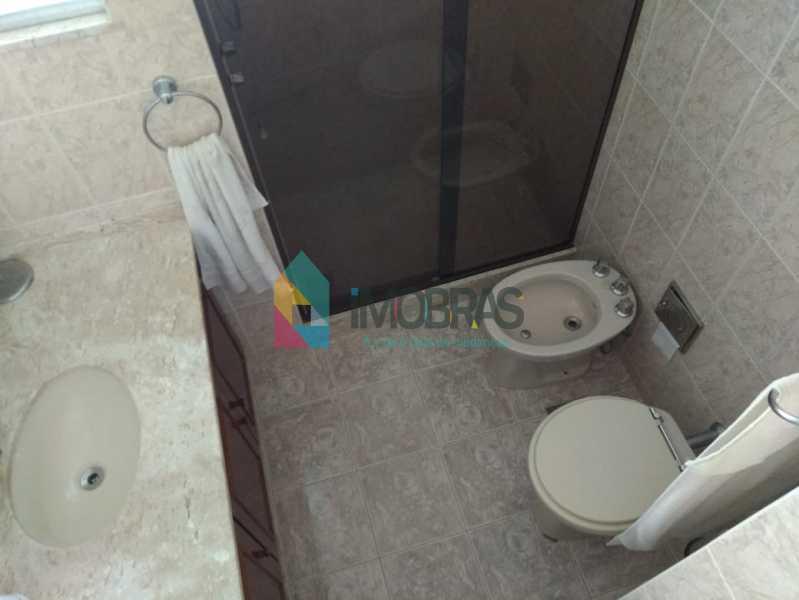 b27f4f71-4640-4e66-beb2-88376e - Apartamento 3 quartos à venda Laranjeiras, IMOBRAS RJ - R$ 1.015.000 - BOAP30511 - 12