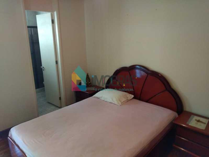 cd999ead-27bc-4e7e-8bb3-2eb2fb - Apartamento 3 quartos à venda Laranjeiras, IMOBRAS RJ - R$ 1.015.000 - BOAP30511 - 13