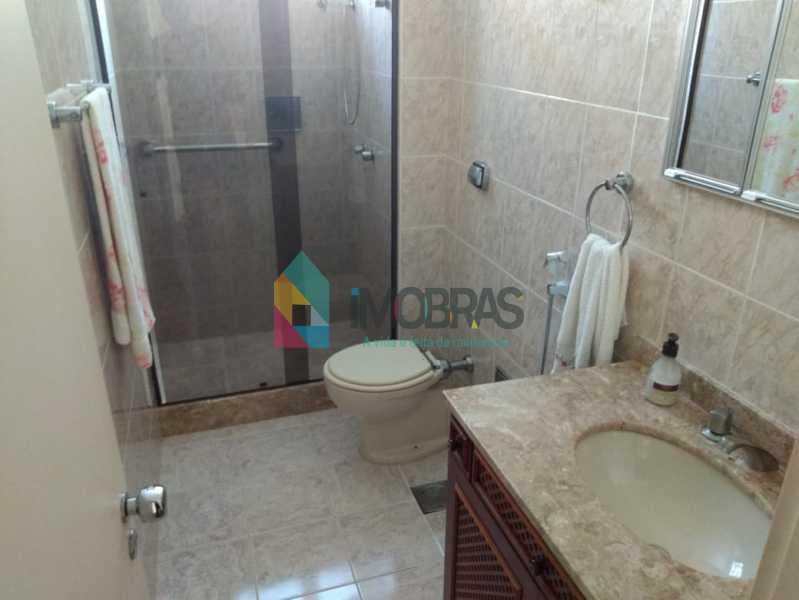 e377cba4-3bc5-4c08-b9c9-64122f - Apartamento 3 quartos à venda Laranjeiras, IMOBRAS RJ - R$ 1.015.000 - BOAP30511 - 11