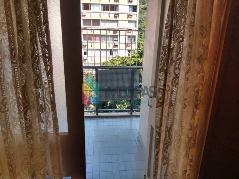 f45d96e8-7cd4-42dd-a413-96a5c0 - Apartamento 3 quartos à venda Laranjeiras, IMOBRAS RJ - R$ 1.015.000 - BOAP30511 - 14