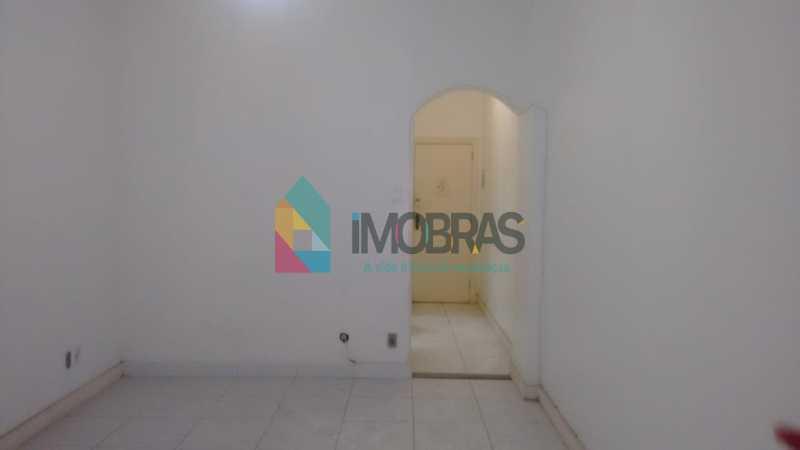 WhatsApp Image 2019-04-26 at 1 - Apartamento Flamengo, IMOBRAS RJ,Rio de Janeiro, RJ À Venda, 1 Quarto, 50m² - BOAP10377 - 8