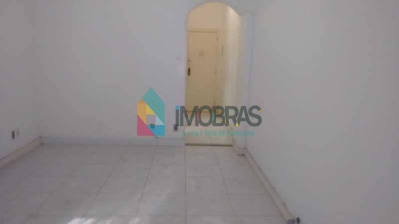 WhatsApp Image 2019-04-26 at 1 - Apartamento Flamengo, IMOBRAS RJ,Rio de Janeiro, RJ À Venda, 1 Quarto, 50m² - BOAP10377 - 7