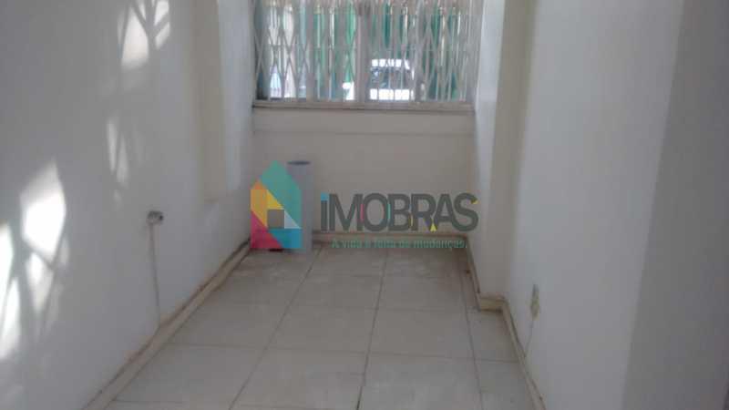 WhatsApp Image 2019-04-26 at 1 - Apartamento Flamengo, IMOBRAS RJ,Rio de Janeiro, RJ À Venda, 1 Quarto, 50m² - BOAP10377 - 5