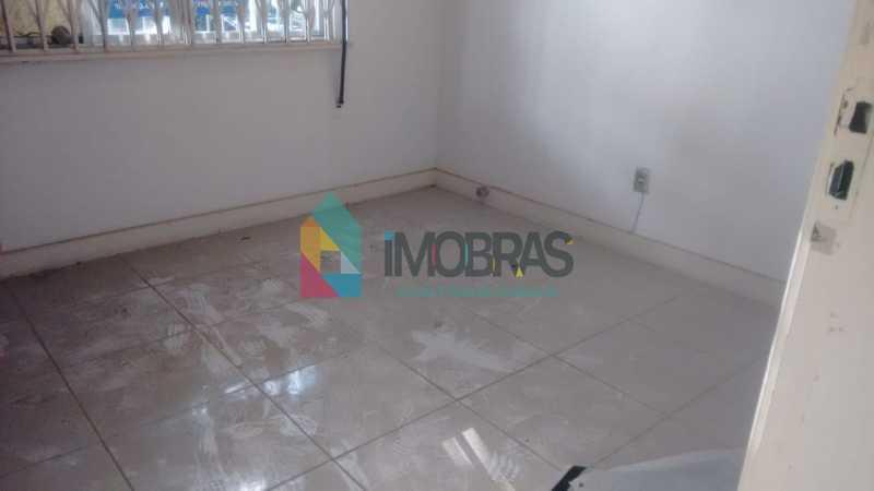 WhatsApp Image 2019-04-26 at 1 - Apartamento Flamengo, IMOBRAS RJ,Rio de Janeiro, RJ À Venda, 1 Quarto, 50m² - BOAP10377 - 18