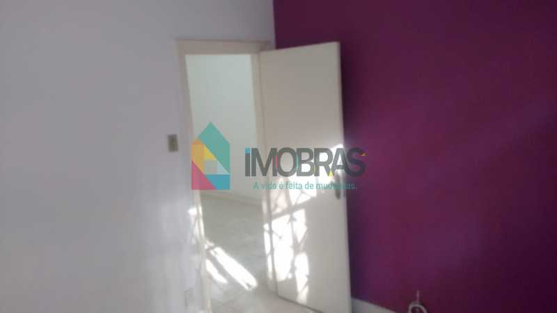 WhatsApp Image 2019-04-26 at 1 - Apartamento Flamengo, IMOBRAS RJ,Rio de Janeiro, RJ À Venda, 1 Quarto, 50m² - BOAP10377 - 11