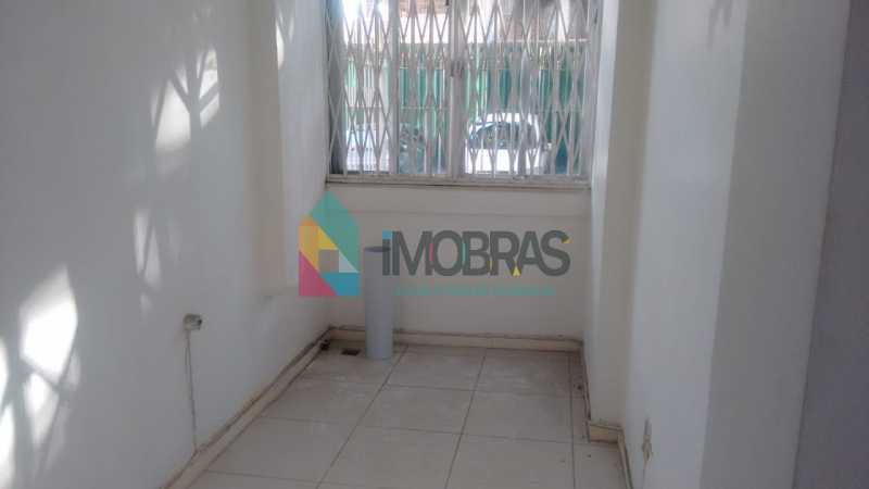 WhatsApp Image 2019-04-26 at 1 - Apartamento Flamengo, IMOBRAS RJ,Rio de Janeiro, RJ À Venda, 1 Quarto, 50m² - BOAP10377 - 9