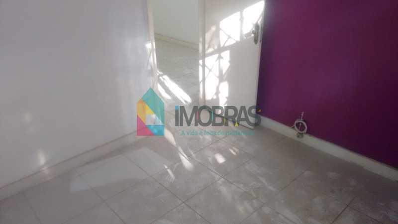 WhatsApp Image 2019-04-26 at 1 - Apartamento Flamengo, IMOBRAS RJ,Rio de Janeiro, RJ À Venda, 1 Quarto, 50m² - BOAP10377 - 10