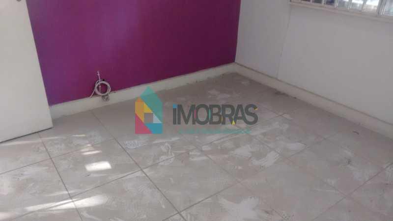 WhatsApp Image 2019-04-26 at 1 - Apartamento Flamengo, IMOBRAS RJ,Rio de Janeiro, RJ À Venda, 1 Quarto, 50m² - BOAP10377 - 12