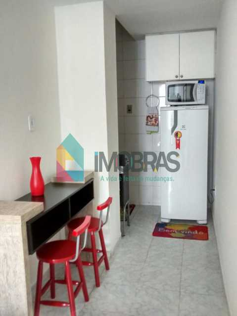 WhatsApp Image 2019-05-01 at 1 - Kitnet/Conjugado 29m² para venda e aluguel Rua Aires Saldanha,Copacabana, IMOBRAS RJ - R$ 588.000 - CPKI00390 - 9