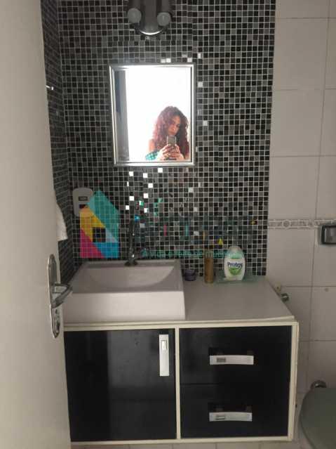 WhatsApp Image 2019-05-01 at 1 - Kitnet/Conjugado 29m² para venda e aluguel Rua Aires Saldanha,Copacabana, IMOBRAS RJ - R$ 588.000 - CPKI00390 - 10