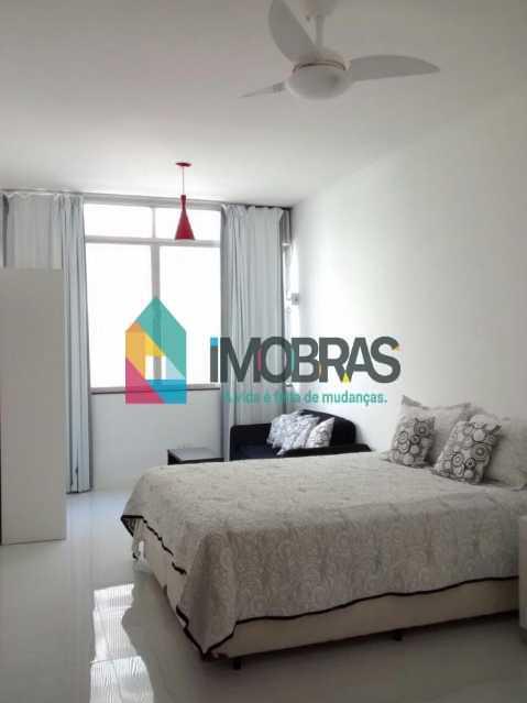 11126_G1556890324 - Kitnet/Conjugado 29m² para venda e aluguel Rua Aires Saldanha,Copacabana, IMOBRAS RJ - R$ 588.000 - CPKI00390 - 12