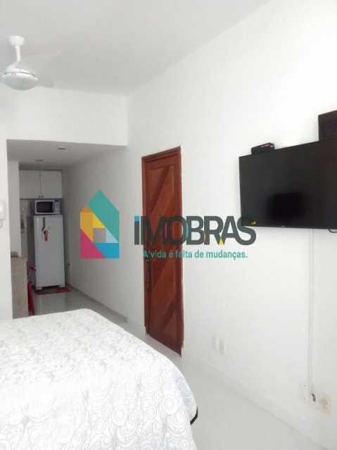 11126_G1556890327 - Kitnet/Conjugado 29m² para venda e aluguel Rua Aires Saldanha,Copacabana, IMOBRAS RJ - R$ 588.000 - CPKI00390 - 5