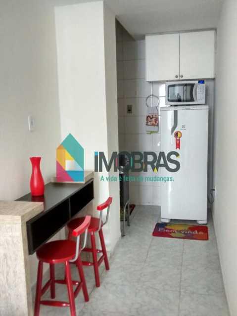 11126_G1556890328 - Kitnet/Conjugado 29m² para venda e aluguel Rua Aires Saldanha,Copacabana, IMOBRAS RJ - R$ 588.000 - CPKI00390 - 14