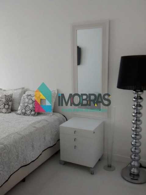 11126_G1556890344 - Kitnet/Conjugado 29m² para venda e aluguel Rua Aires Saldanha,Copacabana, IMOBRAS RJ - R$ 588.000 - CPKI00390 - 7