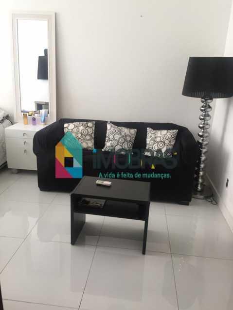 11126_G1556890347 - Kitnet/Conjugado 29m² para venda e aluguel Rua Aires Saldanha,Copacabana, IMOBRAS RJ - R$ 588.000 - CPKI00390 - 15