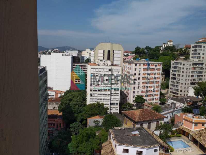 WhatsApp Image 2019-05-03 at 1 - Apartamento 1 quarto à venda Centro, IMOBRAS RJ - R$ 420.000 - BOAP10381 - 16