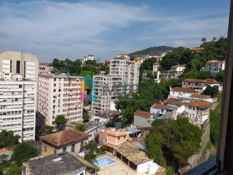 WhatsApp Image 2019-05-03 at 1 - Apartamento 1 quarto à venda Centro, IMOBRAS RJ - R$ 420.000 - BOAP10381 - 17