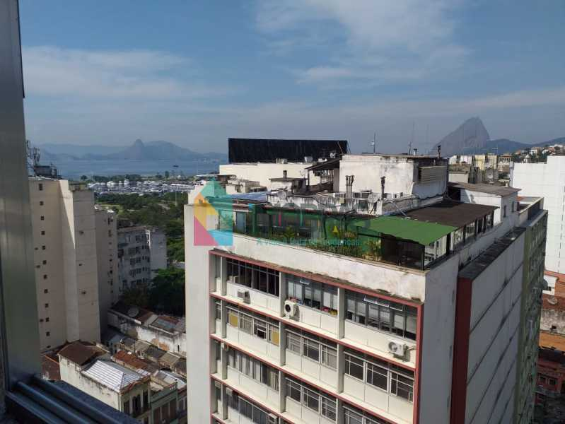 WhatsApp Image 2019-05-03 at 1 - Apartamento 1 quarto à venda Centro, IMOBRAS RJ - R$ 420.000 - BOAP10381 - 18