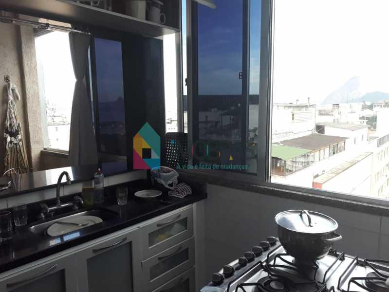 WhatsApp Image 2019-05-03 at 1 - Apartamento 1 quarto à venda Centro, IMOBRAS RJ - R$ 420.000 - BOAP10381 - 9