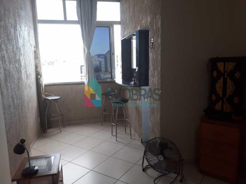 WhatsApp Image 2019-05-03 at 1 - Apartamento 1 quarto à venda Centro, IMOBRAS RJ - R$ 420.000 - BOAP10381 - 5