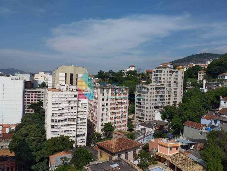 WhatsApp Image 2019-05-03 at 1 - Apartamento 1 quarto à venda Centro, IMOBRAS RJ - R$ 420.000 - BOAP10381 - 21