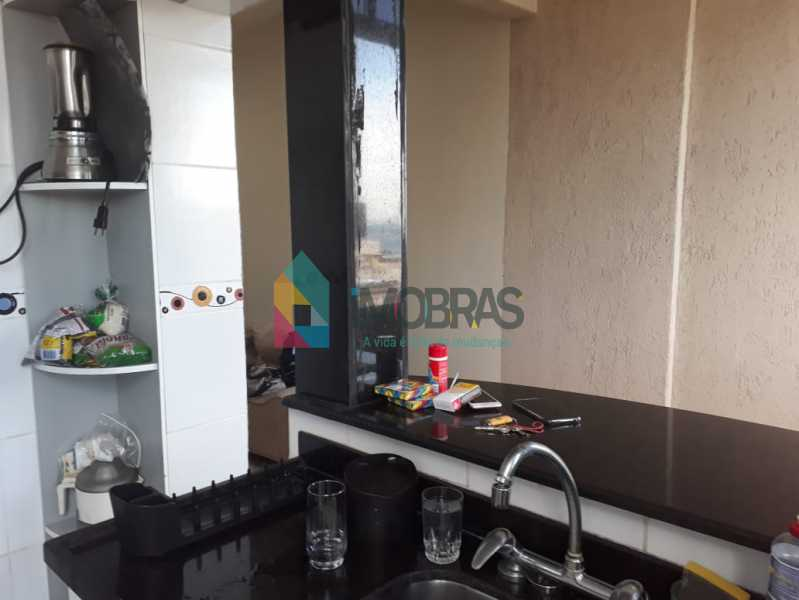 WhatsApp Image 2019-05-03 at 1 - Apartamento 1 quarto à venda Centro, IMOBRAS RJ - R$ 420.000 - BOAP10381 - 11