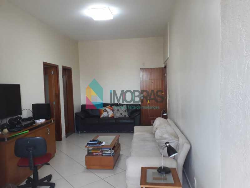 WhatsApp Image 2019-05-03 at 1 - Apartamento 1 quarto à venda Centro, IMOBRAS RJ - R$ 420.000 - BOAP10381 - 6