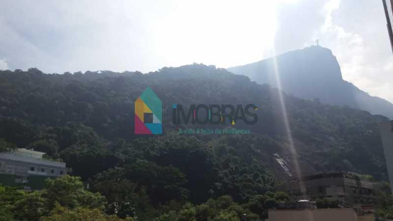 WhatsApp Image 2019-05-03 at 1 - Apartamento À Venda - Jardim Botânico - Rio de Janeiro - RJ - BOAP20668 - 1