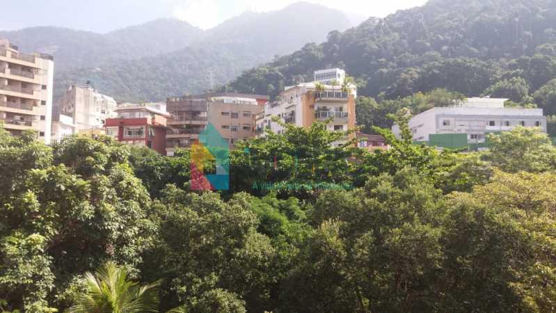WhatsApp Image 2019-05-03 at 1 - Apartamento À Venda - Jardim Botânico - Rio de Janeiro - RJ - BOAP20668 - 3