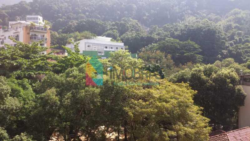 WhatsApp Image 2019-05-03 at 1 - Apartamento À Venda - Jardim Botânico - Rio de Janeiro - RJ - BOAP20668 - 4