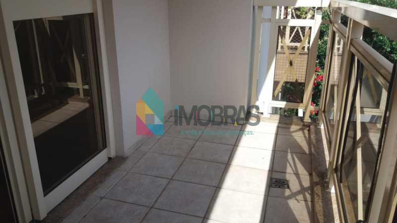 WhatsApp Image 2019-05-03 at 1 - Apartamento À Venda - Jardim Botânico - Rio de Janeiro - RJ - BOAP20668 - 6